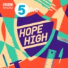 Logo of the podcast Hope High