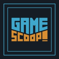 Logo du podcast Game Scoop Episode 624