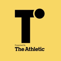 Logo of the podcast Tim Spiers on Jimenez, Fabio Silva and recovering from European football