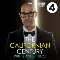 Logo of the podcast The Californian Century