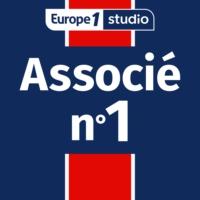 Logo du podcast Associé n°1, la naissance d'un grand club à Paris