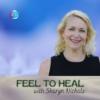 Logo du podcast Feel To Heal With Sharyn Nichols