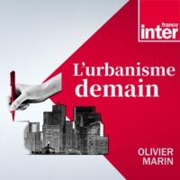 Logo of the podcast L'urbanisme demain