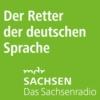 Logo du podcast MDR SACHSEN - Neue deutsche Wörter