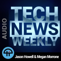 Logo du podcast TNW 160: Fleets Are the Mullet of Twitter - Twitter's New Fleets, Loon's Financial Trouble, macOS W…