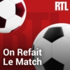 Logo of the podcast On refait le match