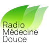 Logo of the podcast Podcasts sur Radio Médecine douce