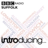 Logo of the podcast BBC Music Introducing in Suffolk