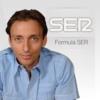 Logo du podcast Formula SER