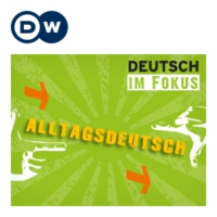 Logo du podcast Altkleider-Recycling in Deutschland
