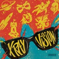 Logo du podcast X-Ray Vision