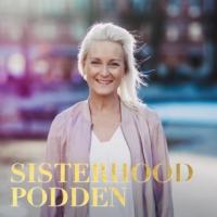 Logo du podcast Sisterhood Podden