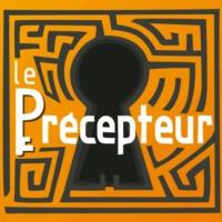 Logo du podcast Le Précepteur