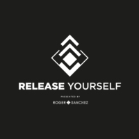Logo of the podcast Release Yourself