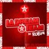 Logo du podcast La DreamTeam de Robin