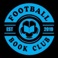 Logo du podcast Wider Reading: Andy Crabbe Special