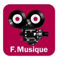 Logo du podcast Truffaut contemporain (1/2)