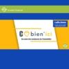 Logo du podcast C BIEN ICI