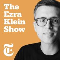 Logo du podcast The Ezra Klein Show