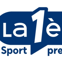 Logo of the podcast Le journal des sports - 07/05/2021