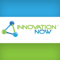 Logo of the podcast Innovation Now