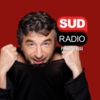 Logo du podcast Loft Music Sud Radio