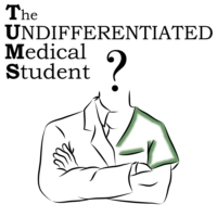 Logo du podcast Ep 043 - Critical Care Medicine (via Internal Medicine) with Dr. Rozy Khan