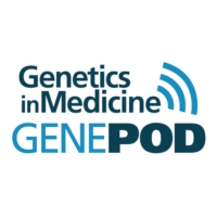 Logo du podcast The implementation of clinical genomic DNA methylation testing in patients with rare disorders