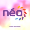 Logo of the podcast Néo Radio Podcast
