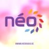 Logo du podcast Néo Radio Podcast