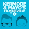 Logo of the podcast Kermode and Mayo's Film Review