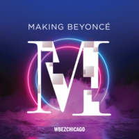Logo du podcast Trailer: Making Beyoncé