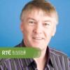 Logo of the podcast RTÉ - Ardtráthnóna