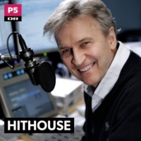 Logo du podcast Hithouse 2019-03-31
