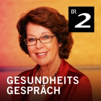 Logo of the podcast Dialog Schulmedizin/Naturheilkunde: Gesunde Haut