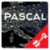 Logo of the podcast pascal Archivio