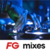Logo of the podcast FG MIXES | HOUSE