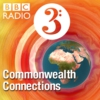 Logo of the podcast Commonwealth Connections