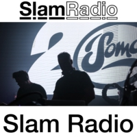 Logo du podcast Slam Radio 383 | Ireen Amnes