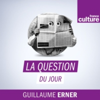 Logo du podcast Automobile :  quel malus contre la pollution ?
