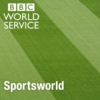 Logo du podcast Sportsworld