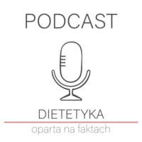 Logo of the podcast TOP 3 NAJGORSZE DIETY - Anna Reguła