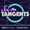 Logo du podcast SciShow Tangents