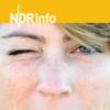 Logo du podcast NDR Info - Auf ein Wort