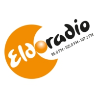 Logo of the podcast Eldoradio News