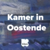 Logo of the podcast Kamer in Oostende