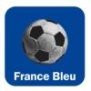 Logo of the podcast Tribune Nord France Bleu Nord