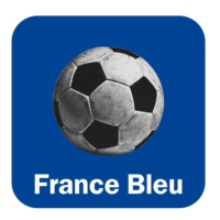 Logo du podcast Tribune Nord France Bleu Nord