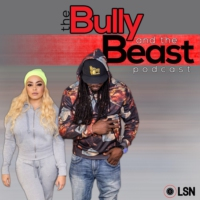 Logo of the podcast Bully and the Beast