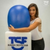 Logo du podcast TSF - A Idade dos Porquês - Podcast